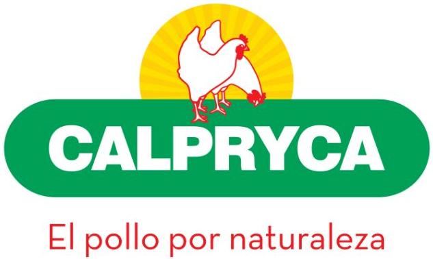 Calpryca